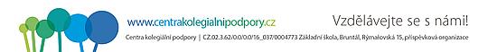 1CKP_paticka5_barevna.png, 550x58, 20.84 KB