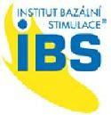 ibs2.jpg, 125x129, 8.62 KB
