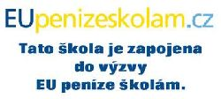 plakat-eu-penize-skolam1.jpg, 250x112, 11.74 KB