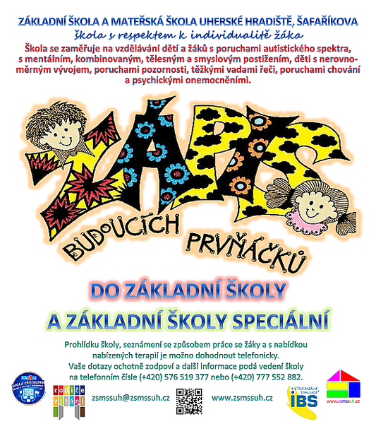 Zápis 2020 1 small.png, 533x600, 455.97 KB