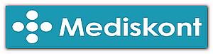 medis.png, 300x76, 14.22 KB