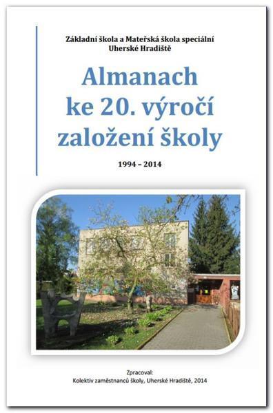 Almanach se otevře po kliknutí na jeho úvodní stránku., 396x600, 36.82 KB