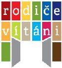 Rodice_vitani_logo1.jpg, 125x137, 10.95 KB