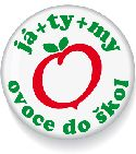 ovoce-do-skol-placka1.jpg, 125x141, 11.66 KB