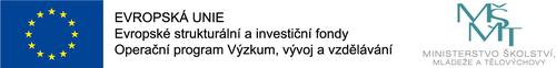 small Logolink_OP_VVV_hor_barva_cz.png, 500x62, 23.72 KB