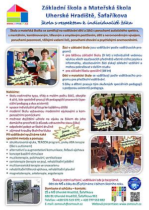 0300 Zsmssuh prezentace plakát.png, 300x424, 193.13 KB